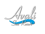 Avali Sea Resort - Luxury Villas rental Kefalonia island